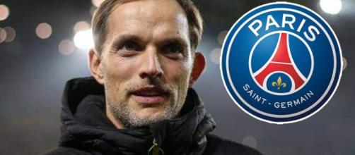 Tuchel será presentado como nuevo técnico del PSG