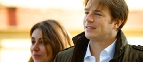 """Un posto al sole"""": finisce uno degli amori più appassionanti, ecco ... - blastingnews.com"""