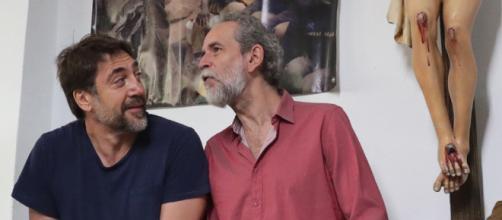 Javier Bardem destroza a la derecha española con una salvaje crítica en público