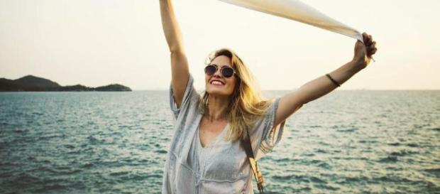 10 Hechos científicamente probados que hacen que seas más feliz - mundodeportivo.com
