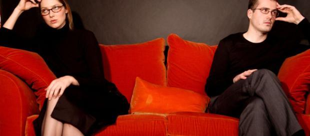 50 razones para romper con la pareja | Parejas | EL MUNDO - elmundo.es