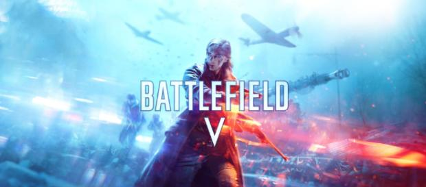 Battlefield V no tendrá botines, dice EA