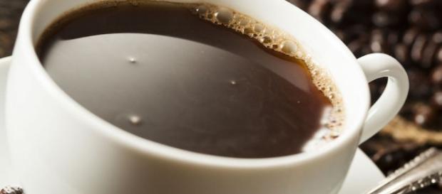 Beber café podría proteger y alargar la vida - vertigopolitico.com
