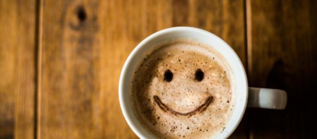 Beber tres tazas de café al día alarga la vida - muyinteresante.es