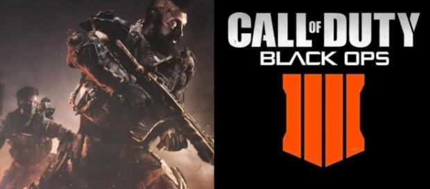 Call of Duty: Black Ops 4 más zobies y su nuevo sistema de juego