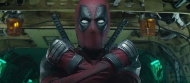 Con Deadpool 2 ya en los cines, los fanáticos se preguntan cuando va a salir X-Force