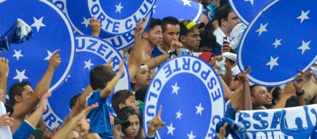 Copa Libertadores: Cruzeiro x Racing ao vivo