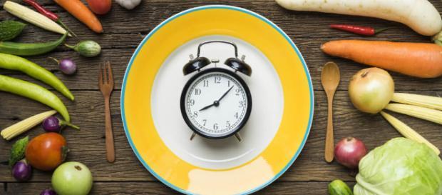 Cuánto tiempo debe durar una dieta para bajar de peso - Mejor con ... - mejorconsalud.com