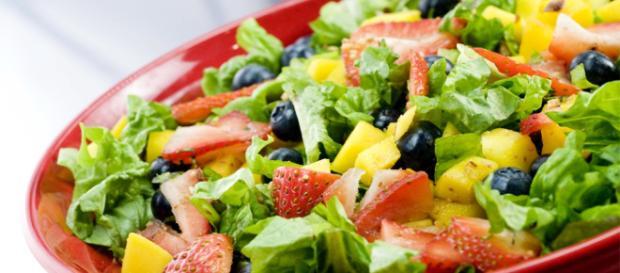 Dietas Para Adelgazar: Guia Definitiva Con Recetas y Tips! - tipsnutritivos.com