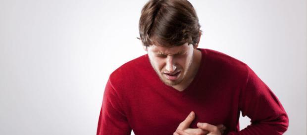 Enfermedades cardiovasculares: Seis signos inesperados de que ... - elconfidencial.com