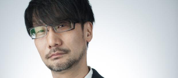 Hideo Kojima comparte una captura de pantalla de Mossy Death Stranding