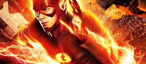 La temporada 5 de 'The Flash' dentro de los cambios realizados por CW