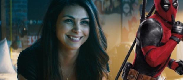 Las escenas de créditos finales de la película reescriben la línea de tiempo para que Vanessa viva