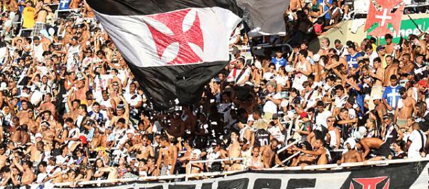 Libertadores: Universidad de Chile x Vasco ao vivo