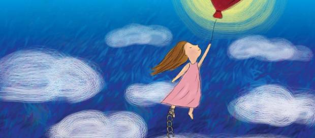 Lo contrario al amor no es el odio, sino el miedo - La Mente es ... - lamenteesmaravillosa.com