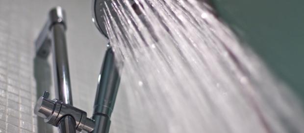 Los errores más comunes que se cometen con los grifos de ducha ... - hotelpamplona.org