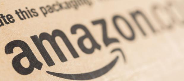 Los pequeños negocios en Amazon venden 2.000 millones de productos ... - netical24.com