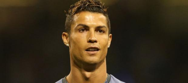 Mercato : Cristiano Ronaldo vient de dénicher l'attaquant parfait !