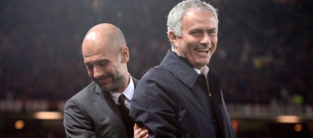Mourinho hace una oferta al Real Madrid