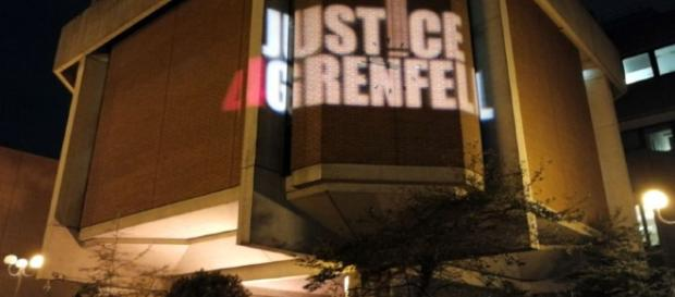 News – Justice4Grenfell - justice4grenfell.org