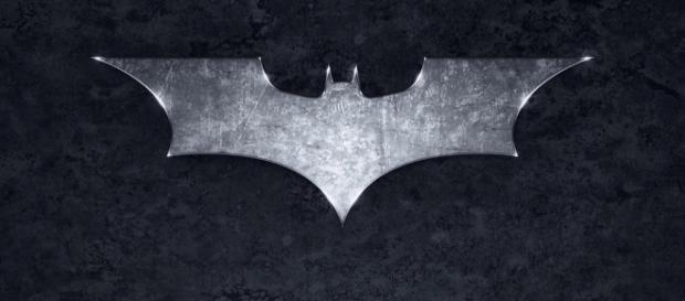 Nolan | Feos en la Inopia batman
