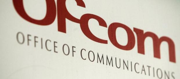 Ofcom advierte a Rusia hoy sobre la licencia después de reclamos de espías | Ciudad A.M. - cityam.com