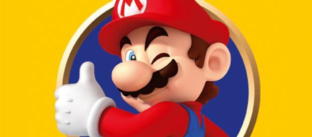 Super Mario Bros fue visto por un director de cine en la nueva PSVR. ¿Será cierto o falso?