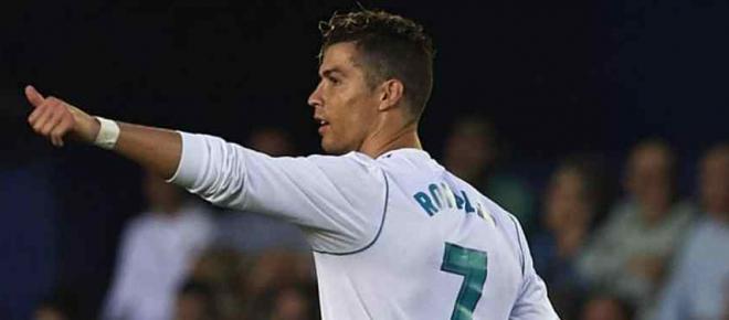 Cristiano Ronaldo tem lista negra: seis possíveis saídas