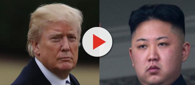 Trump responds to Kim Jong-un possibly cancelling meeting, quickly backfires