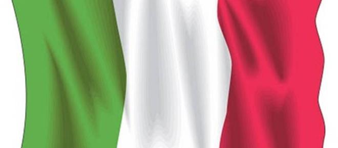 Los bonos italianos golpean duro por el riesgo político sobre el nuevo gobierno