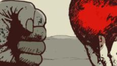 Da amore a disturbo ossessivo: il meccanismo della perversione
