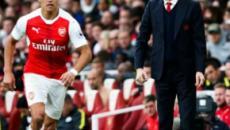 Mercato : Arsenal officialise l'arrivée d'Unai Emery au poste d'entraîneur