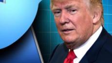 Donald Trump: Tuits mal escritos adrede en su cuenta oficial de Twitter