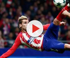 El plan del FC Barcelona si no ficha a Griezmann - mundodeportivo.com