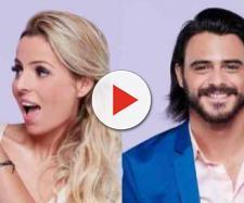 MELAA3 : Hillary et Benjamin en couple avant le tournage ?