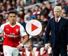 Mercato Arsenal: Une offre de City refusée pour Sanchez - beinsports.com