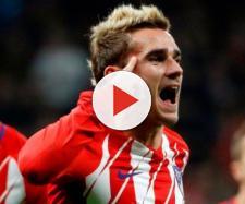 Messi cambia a Griezmann por un fichaje de Florentino Pérez - diariogol.com