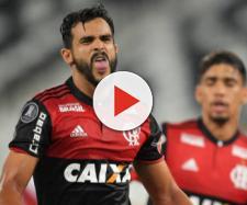 River Plate x Flamengo ao vivo