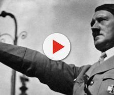 Svelata la verità sulla morte di Adolf Hitler