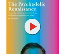 The Psychedelic Renaissance by Ben Sessa - goodreads.com