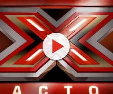 X Factor 2018 anticipazioni giuria