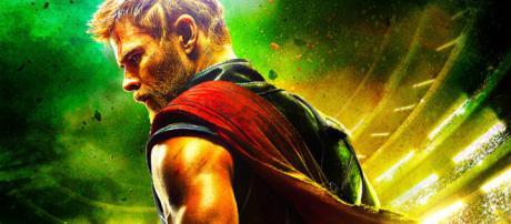 El 80% de Thor: Ragnarok fue improvisado | Cine PREMIERE