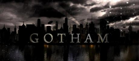 'Gotham' returns for final season. - [Image via BagoGames / Flickr]