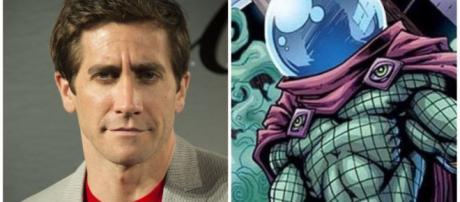 Spider-Man Homecoming 2 : Jake Gyllenhaal devrait jouer le méchant ... - premiere.fr