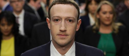 10 preguntas clave de la comparecencia de Mark Zuckerberg ante el...