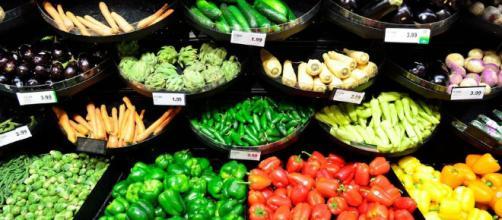 12 beneficios del consumo de cremas de verduras | Salud - facilisimo.com