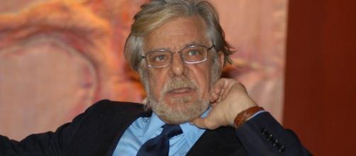 2014 - Giancarlo Giannini - Locarno Film Festival - Italy ... - pinterest.fr