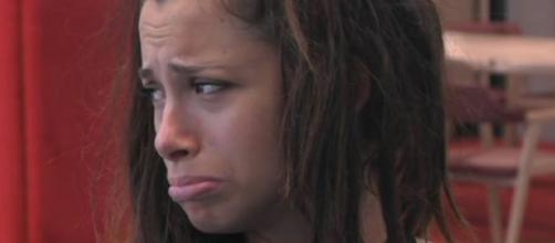 Alessia Prete: duro sfogo contro i genitori