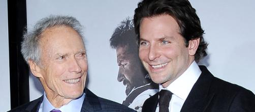 Bradley Cooper, Clint Eastwood to Star in 'The Mule' – Variety - variety.com