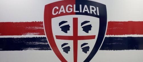 Cagliari Calcio, nuovo tecnico in arrivo